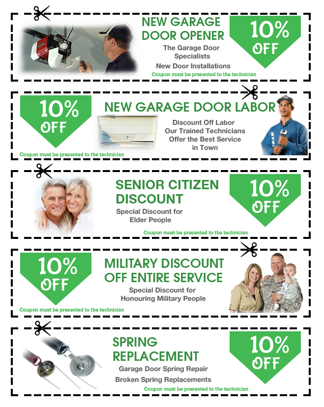 Galaxy Garage Door Service Paramus, NJ 201-473-2370
